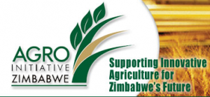 agro-initiative-zimbabwe-300x139